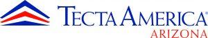 Tecta America Arizona
