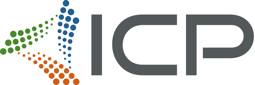 APOC, ICP Building Solutions Group